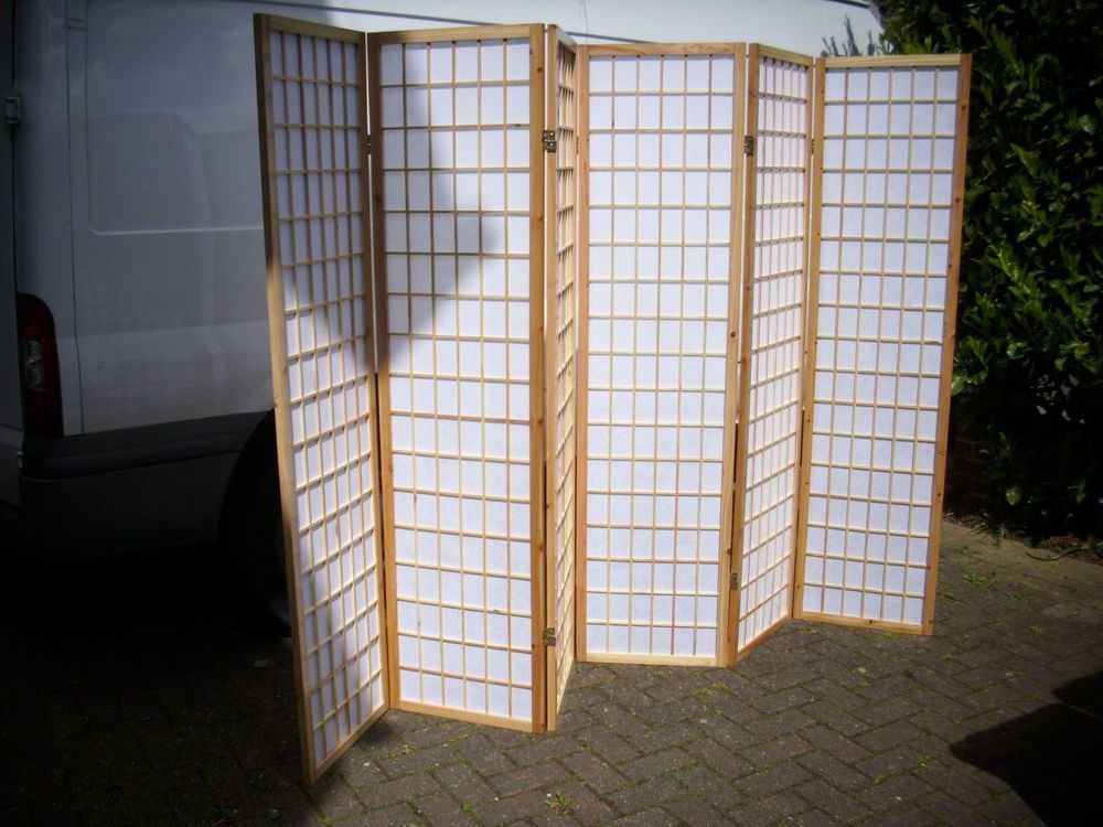 New Privacy Screen Room Divider Ikea