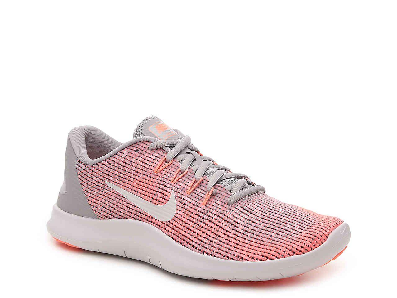 85475052fc13 Flex 18 RN Lightweight Running Shoe - Women s