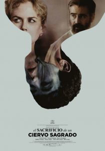 Peliculas Subtituladas Cuevana 3 Todas Las Peliculas De Cuevana Part 34 Best Movie Posters Film Poster Design Movie Posters