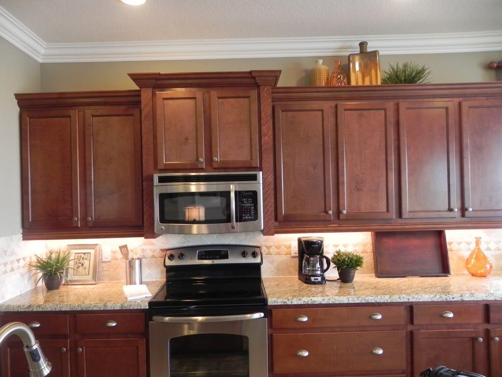 kitchen cabinets kitchen wall cabinets