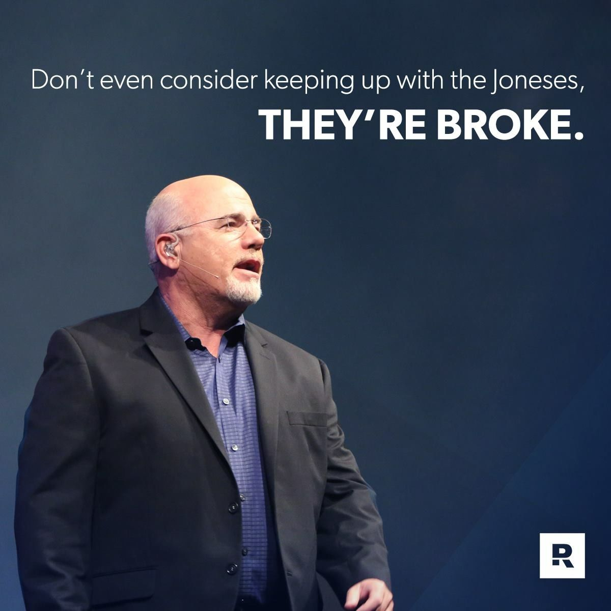 Pin By Cheree Allen On Live Like No One Else Dave Ramsey