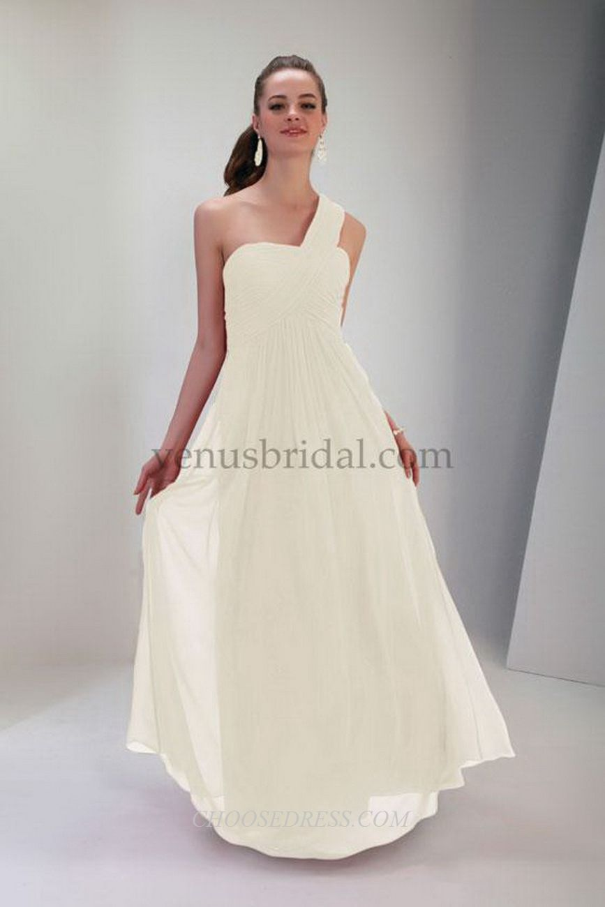 Angel and tradition by venus bridal style at modera is your