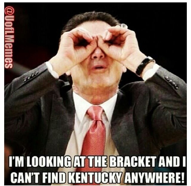 #lol #Kentucky #sucks
