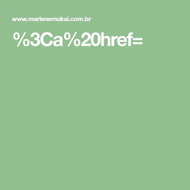 3Ca%20href= | Cida lima | Pinterest