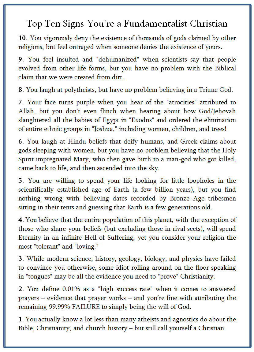 My Favorite Pics From Ratheism Christian Atheism And Religion - Top 10 religion population in world