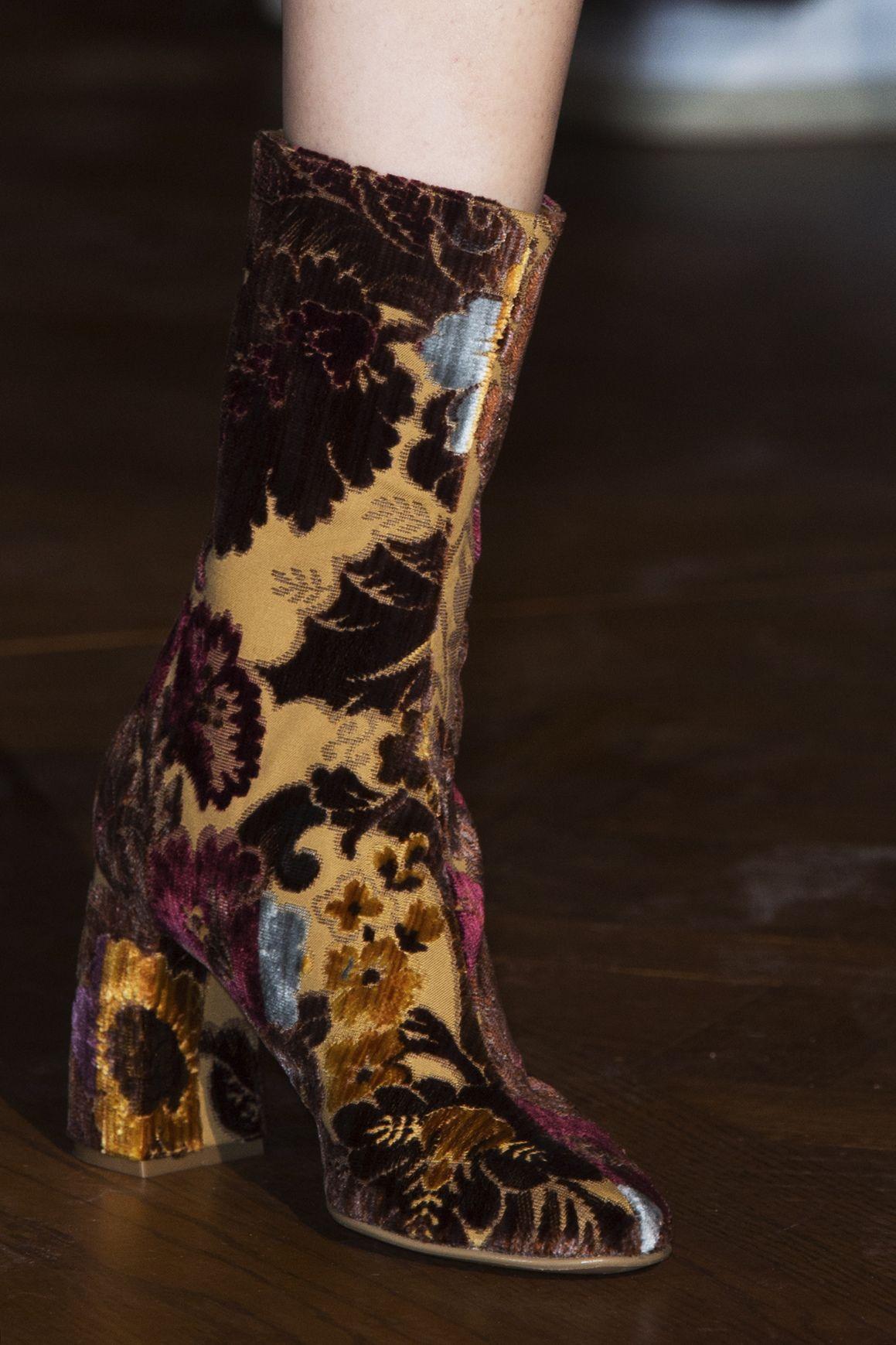 Pin On Velvet Silk Satin