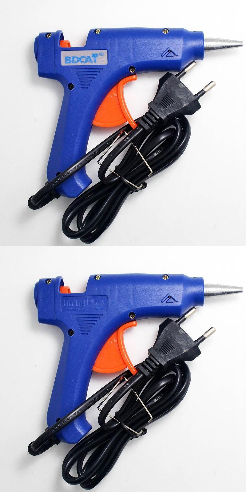 27++ Best heat gun for epoxy crafts information