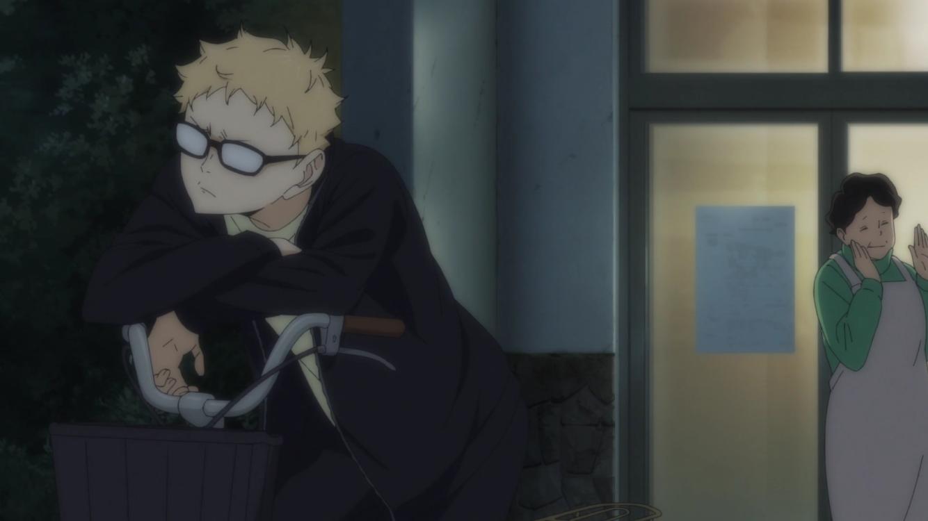 Волейбол 4 сезон 9 серия in 2020 Anime, Anime memes, Haikyuu