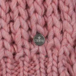 Photo of Wollschals für Frauen