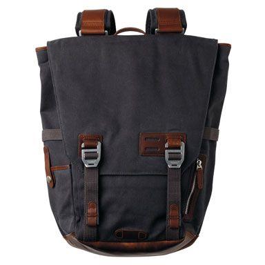 Howies Backpack