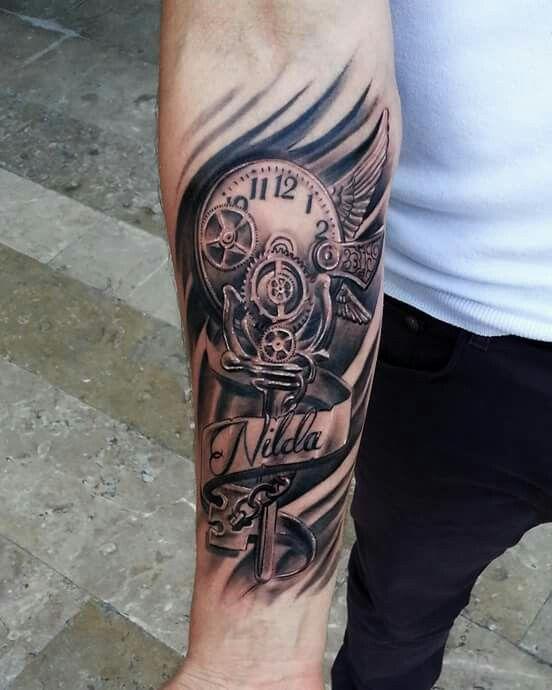 pin by zsuzsanna lehel on tetov l sok pinterest tattoo tattoo dad and tatoo. Black Bedroom Furniture Sets. Home Design Ideas