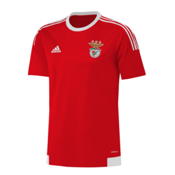 camisetas adidas selecciones 2016