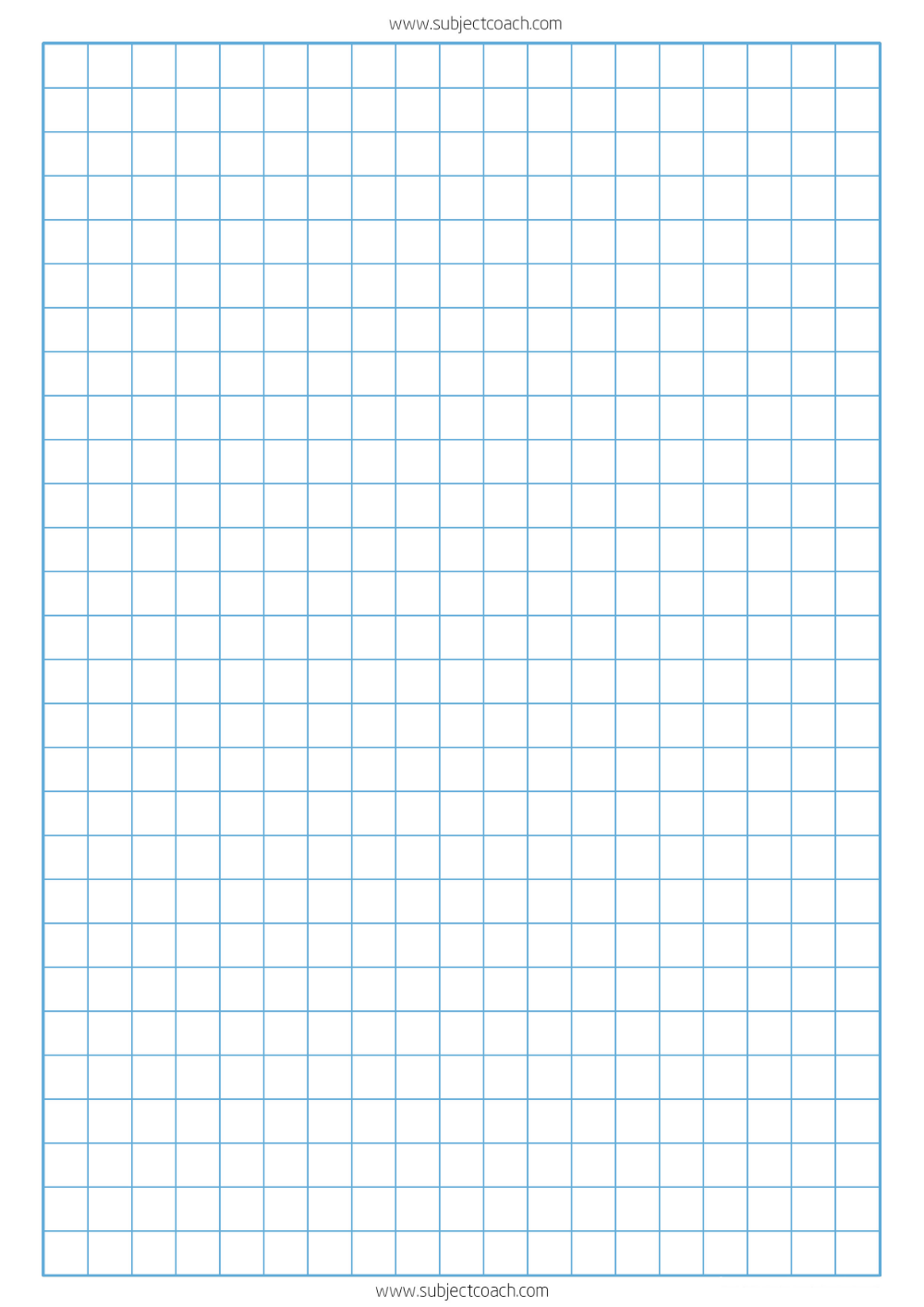 Free Printable Graph Paper Download And Print Online Printable Graph Paper Isometric Graph Paper Graph Paper