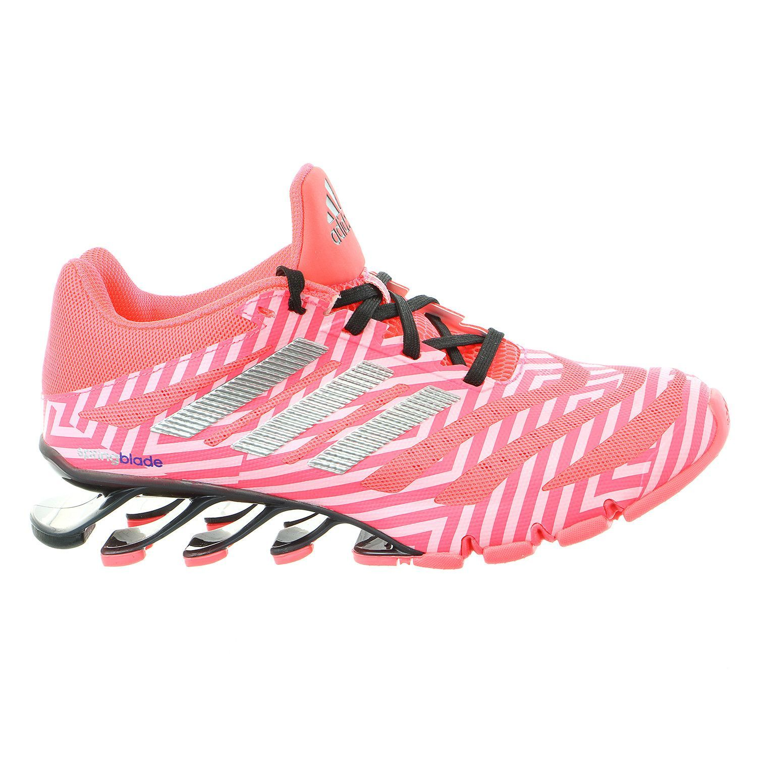 Adidas Mujeres Shoes Springblade Shoes Adidas Mujeres | 494ce16 - allergistofbrug.website