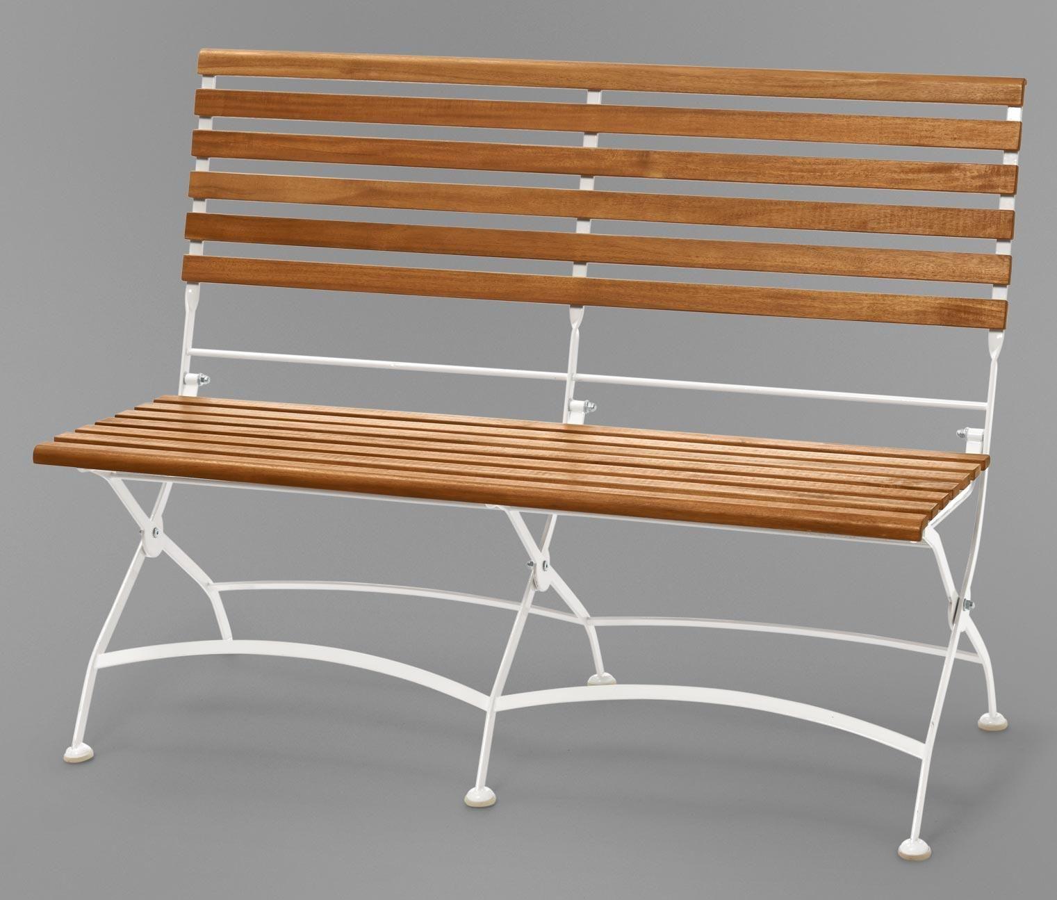 0d55d1283117b416a219f74ce0cedce6 Beste Gartenbank Metall Nostalgie Design-ideen