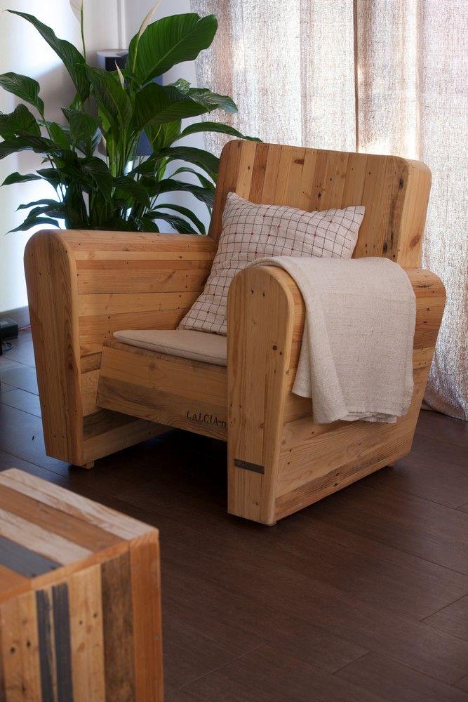 fauteuil club de luxe woodworking pinterest. Black Bedroom Furniture Sets. Home Design Ideas
