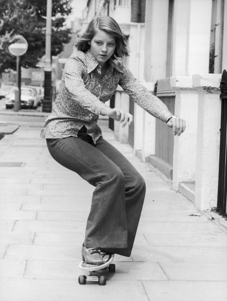 How Jane Birkin and Chiara Ferragni Wear Gucci Loafers-Wmag