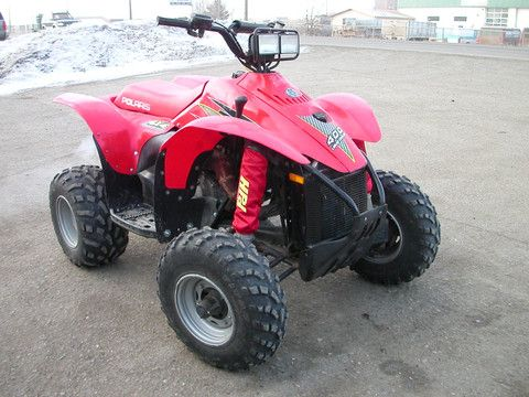 wiring diagram 2000 polaris scrambler 4x4 1999 2000 polaris scrambler 400 500 4x2 4x4 atv repair pdf  with  1999 2000 polaris scrambler 400 500 4x2