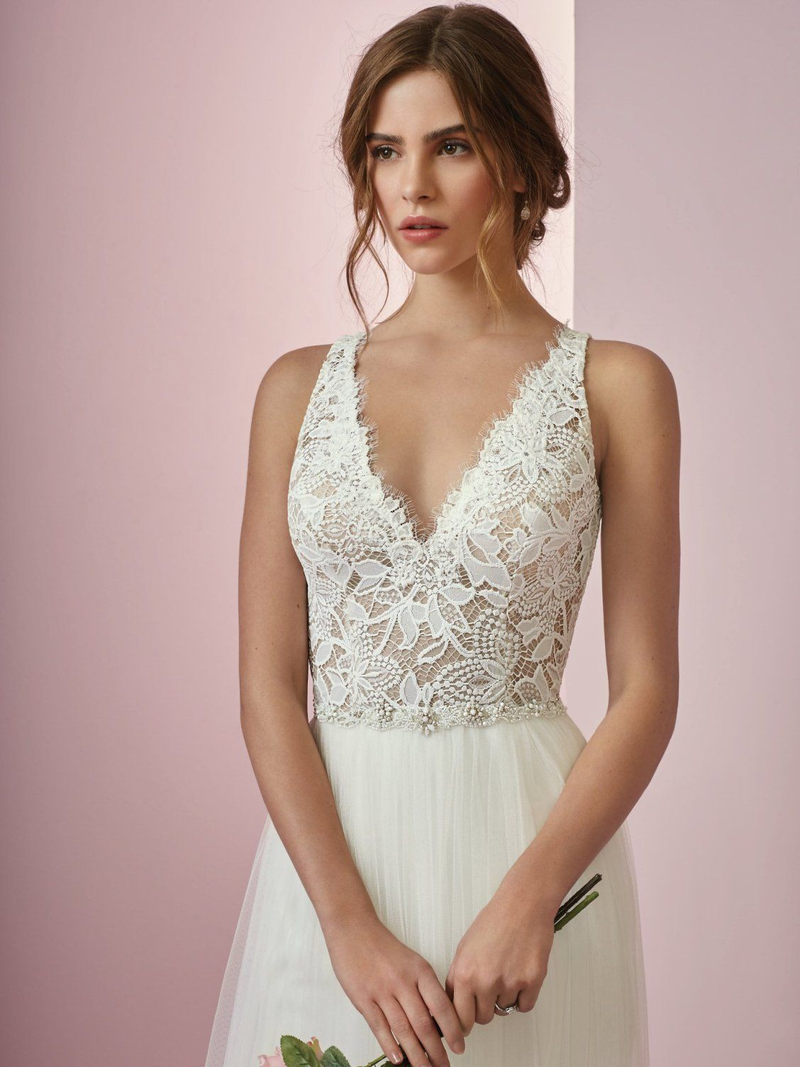 Maggie sottero wedding dresses wedding dress weddings and maggie