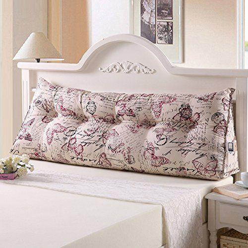 DIY Body Pillow Contours To Your Shape & DIY Body Pillow Contours To Your Shape | Free pattern Pillows and ... pillowsntoast.com