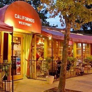 californos in westport event space californos i used to work