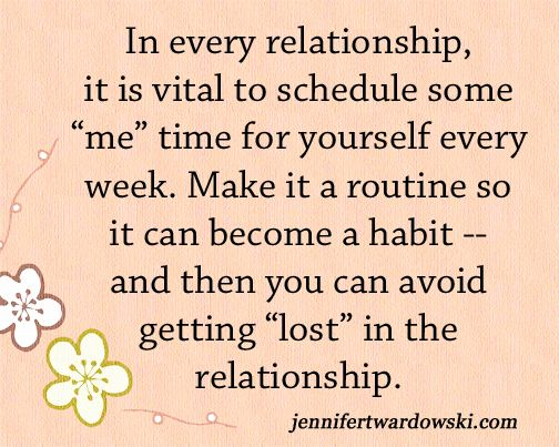 How To Not Lose Yourself In A Relationship Jennifer Twardowski Daily Inspiration Quotes Inspirational Quotes Motivation Inspirational Quotes