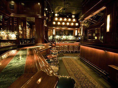 Near 323 Lafayette St Temple Bar Temple Bar Luxury Rentals Bowery Hotel