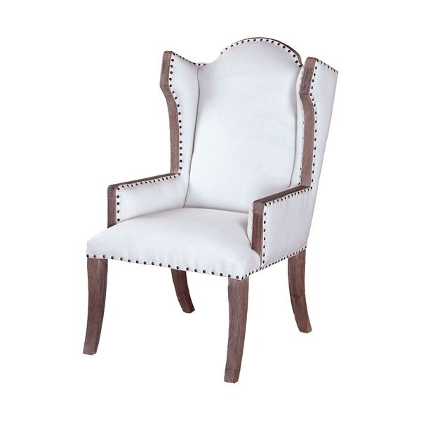 Accent Chairs Pier One