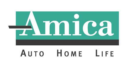 Amica Insurance Quote Entrancing The Amica Demonstration Stage Is The Perfect Place To Pick Up That