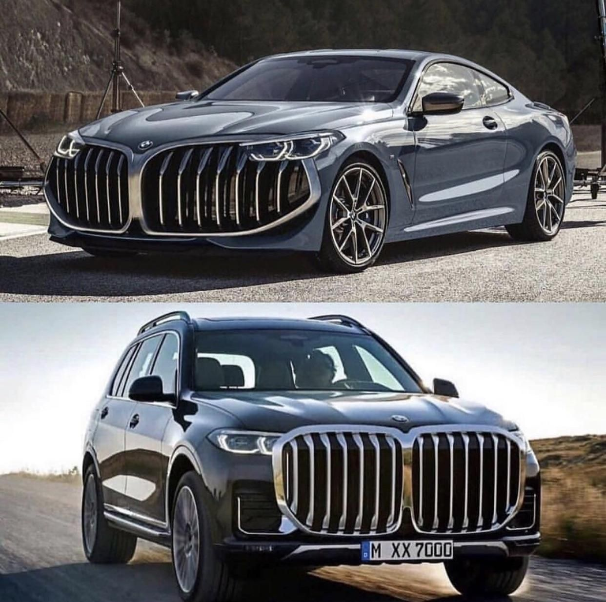 2025 Bmw Line Best Car Photo Best Luxury Cars Bmw Cars