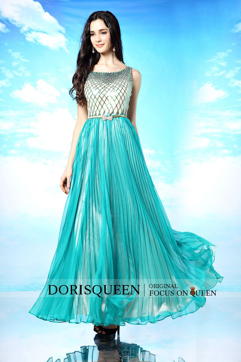 affordable evening dresses 2015 prom dresses party dressers | 2015 ...