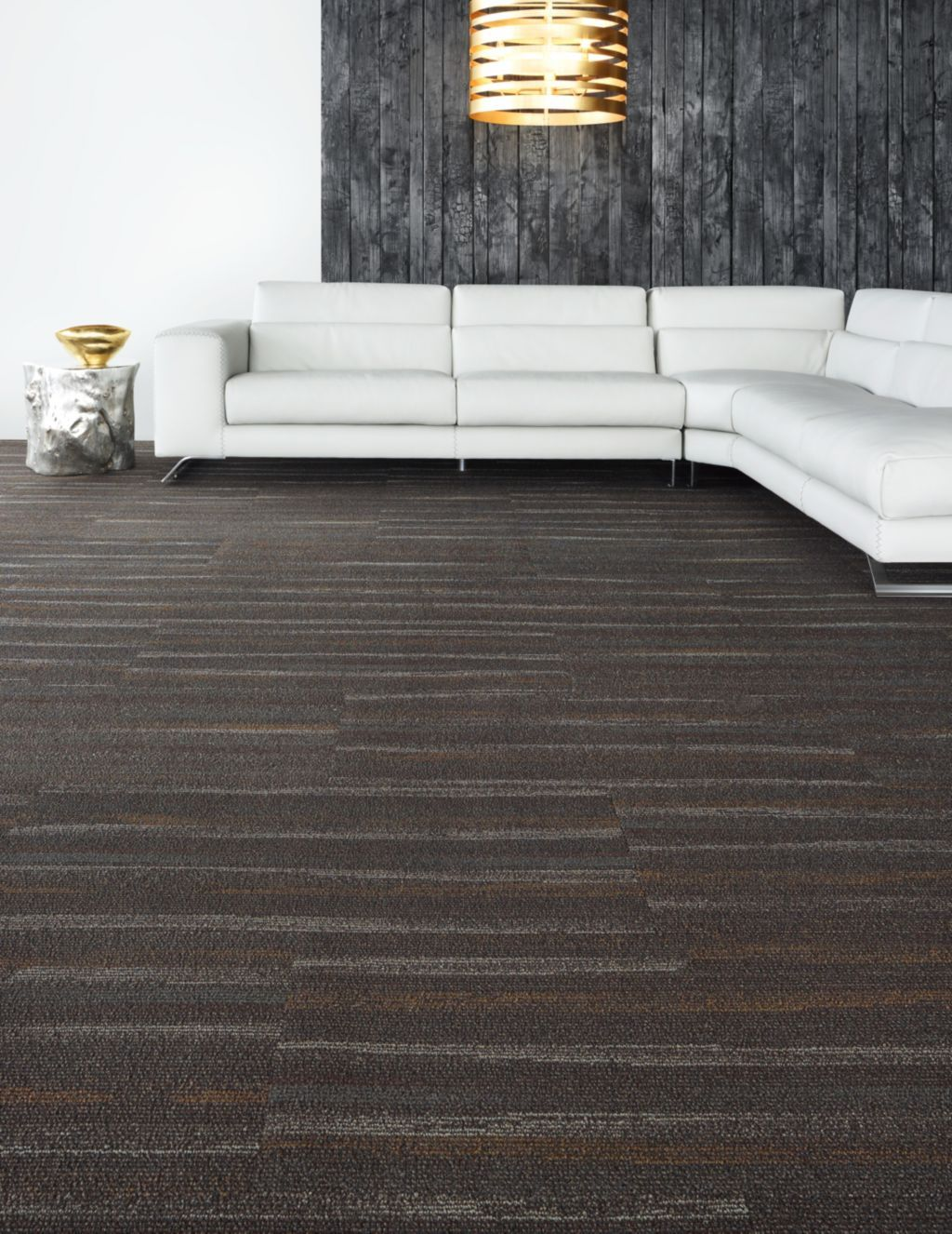 Could have dark carpet will show less dirt and then white view the commercial carpet style ignite tile from shaw contract view the carpet in a room scene order samples see specifications and more baanklon Choice Image