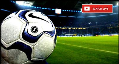 كيف اتابع مباريات كرة القدم بث مباشر 2021 من الانترنت مجانا Sport Online North American Soccer League Watch Football