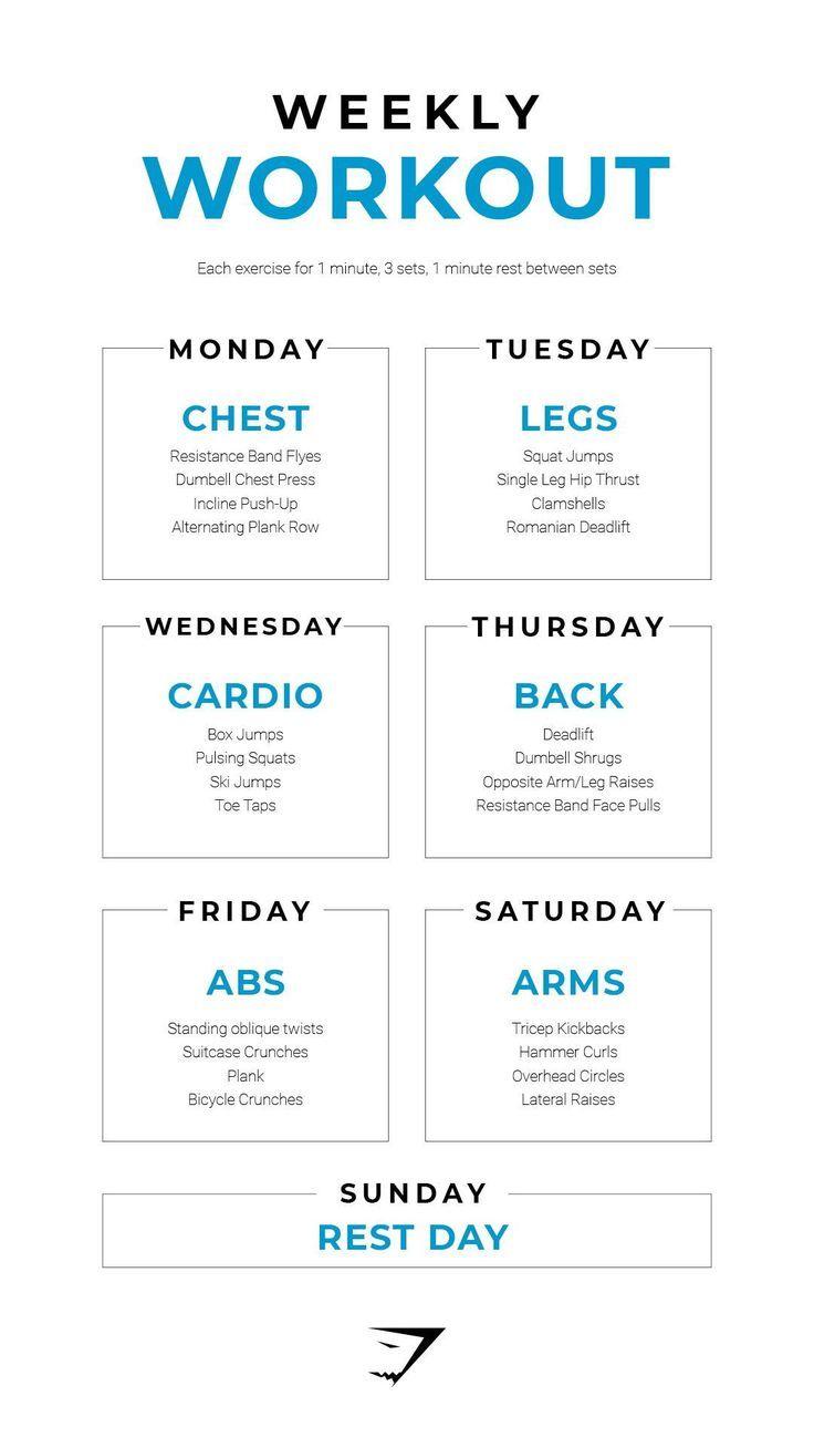 bikini body workout gym 9186679376 #bikinibodyworkoutgym   - healthy and active - #active #Bikini #b...