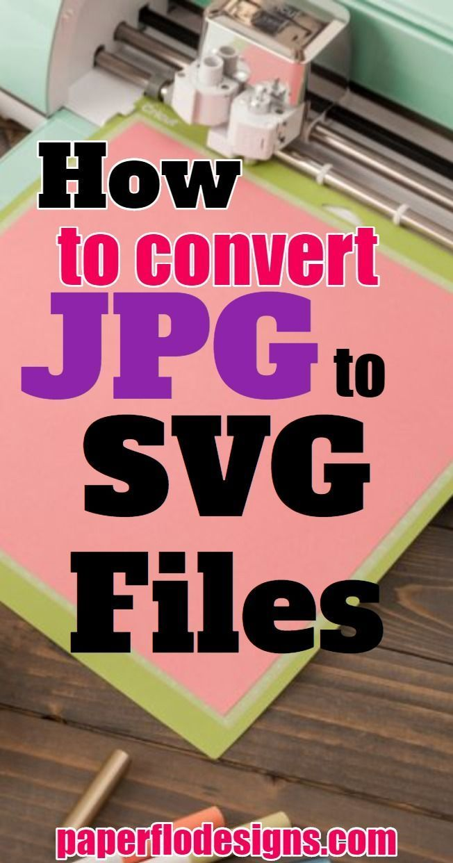 Download How to Create SVG Files for Cricut (with Pictures ...