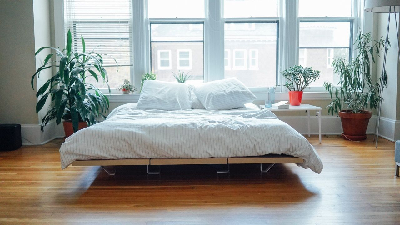 floyd bed frame home pinterest bed frames bedrooms and