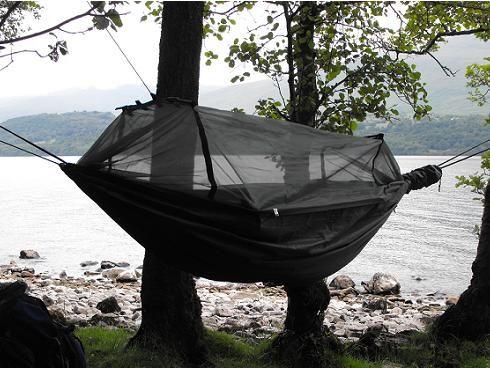 dd hammocks   frontline hammock gallery dd hammocks   frontline hammock gallery   the short  u0026 long of      rh   pinterest dk