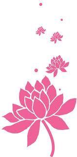 睡蓮 イラスト Water Lilies イラスト 睡蓮 睡蓮 花