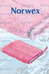 Norwex Bathroom Scrub Mitt Www Norwex Com Antibac