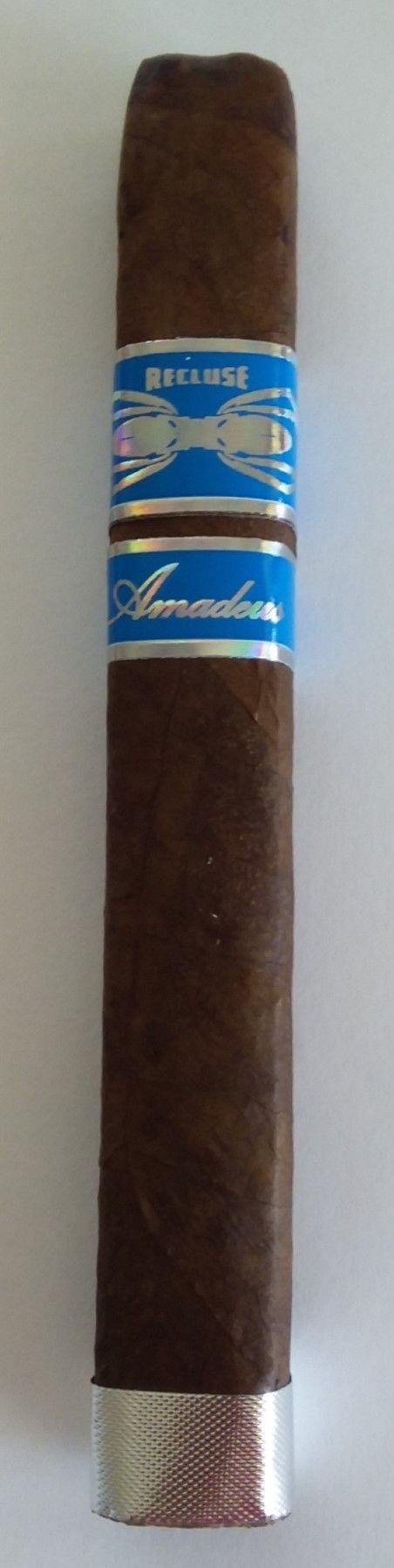 Recluse Amadeus Cigar