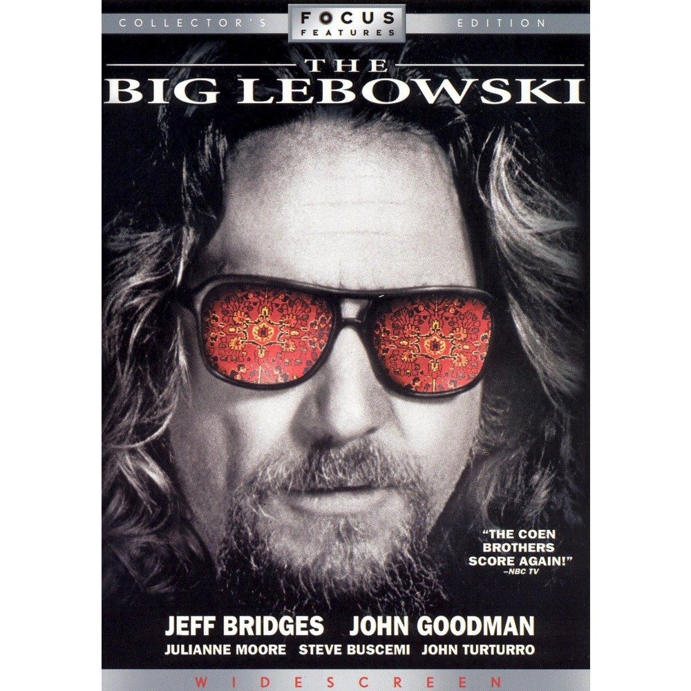 online watch big lebowski