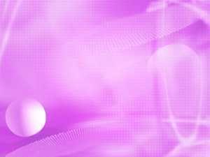 Table tennis powerpoint templates and backgrounds free violet table tennis powerpoint templates and backgrounds free violet purple and pink powerpoint templates toneelgroepblik Images
