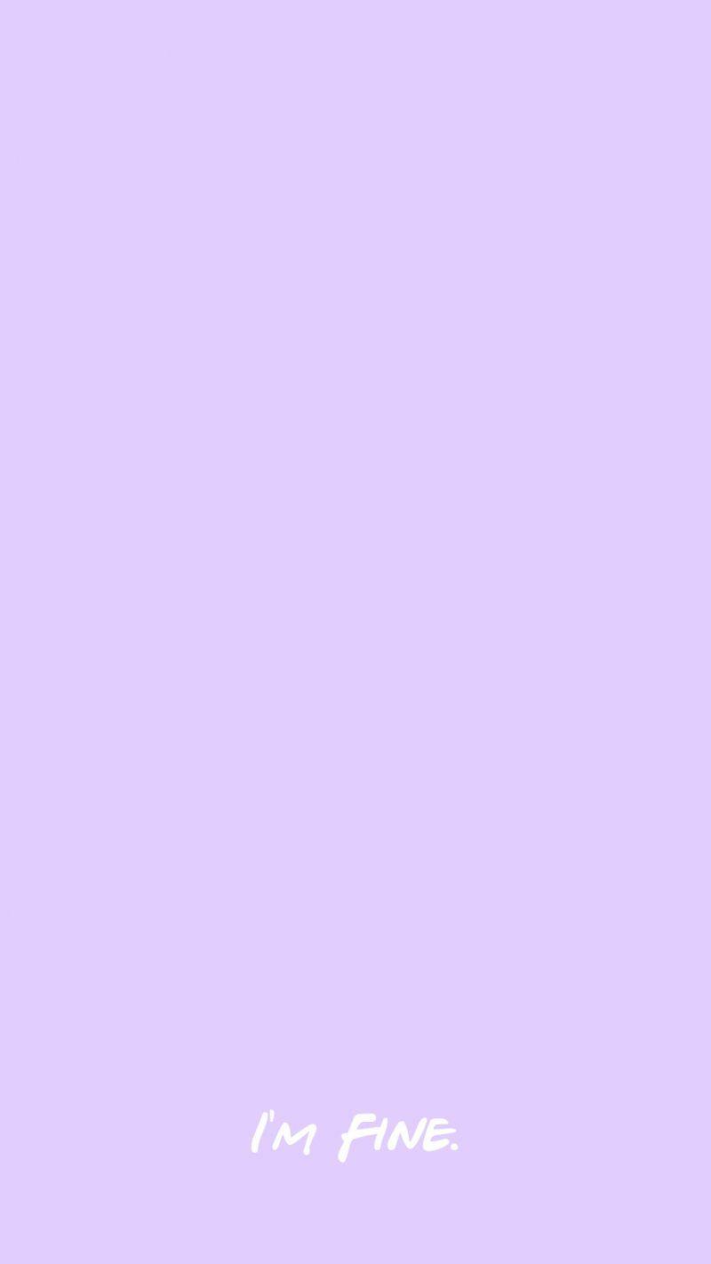 40 Free Iphone Wallpapers Purple Wallpaper Iphone Purple