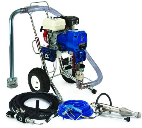 Commercial Roofing Equipment Contractor Tools Roofing Equipment Commercial Roofing Roofing Tools