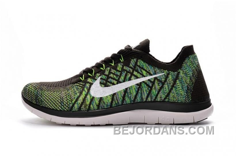 cheapest place to buy nike shoes yahoo 833772