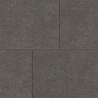 Home Stick - Concrete dark: Zelfklevende pvc tegels (844) #pvcvloer ...