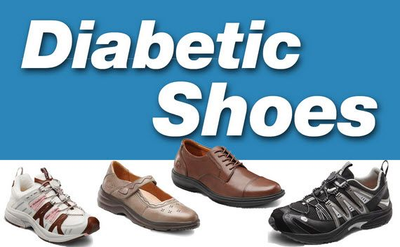 Best 10 Important Tips For Diabetic Foot Ulcer Care Diabetic