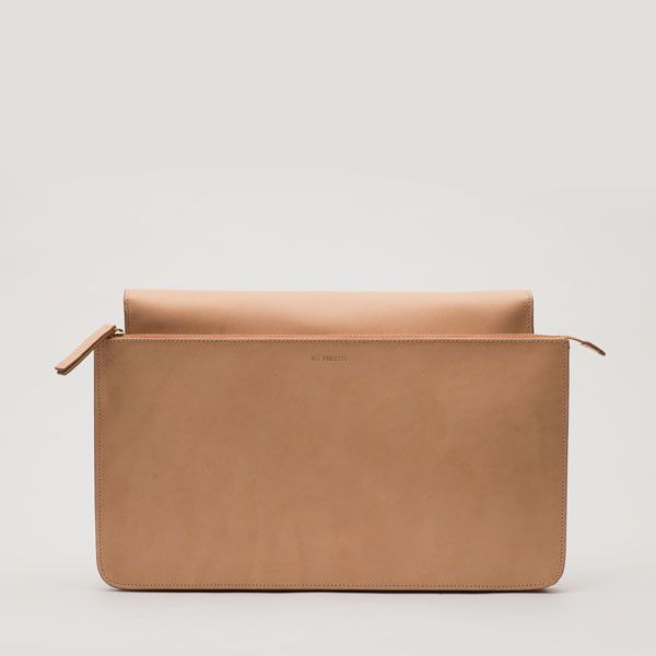REE PROJECTS Clutch Mo - CAMEL