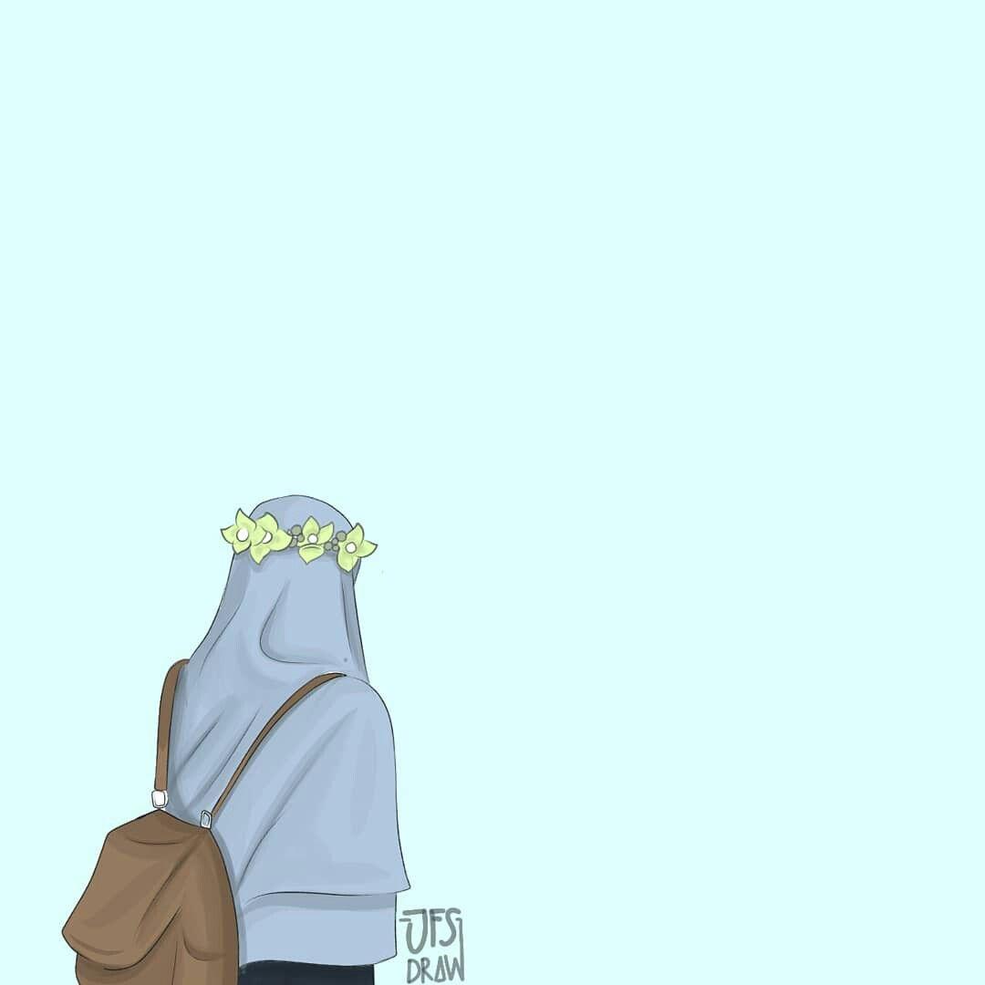Loralaroza loralaroza di Pinterest