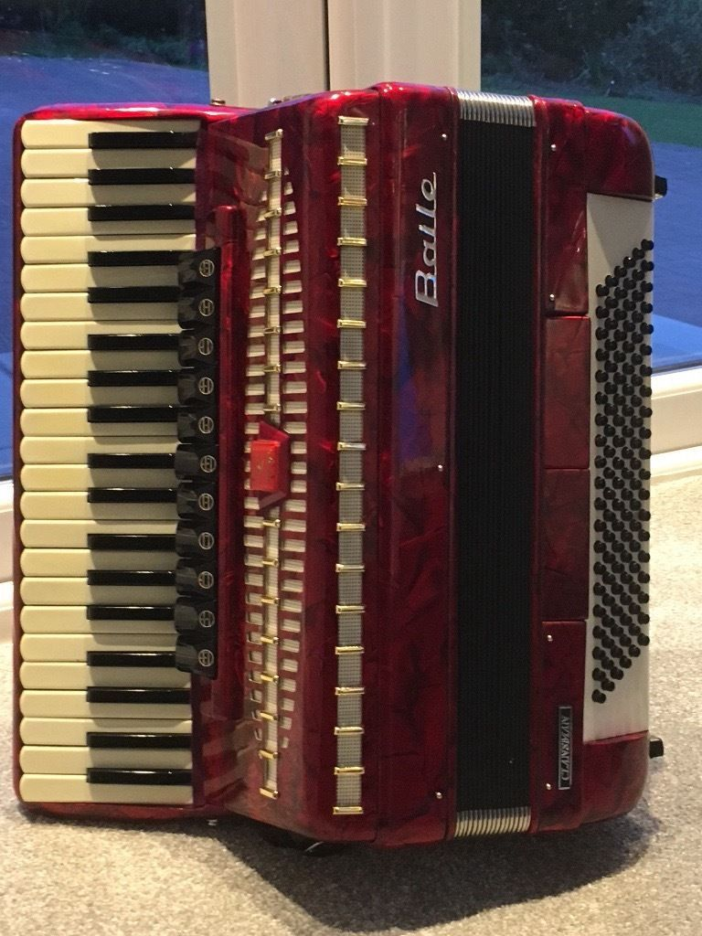 Pin by Andries Carstens on Piano accordions Piano